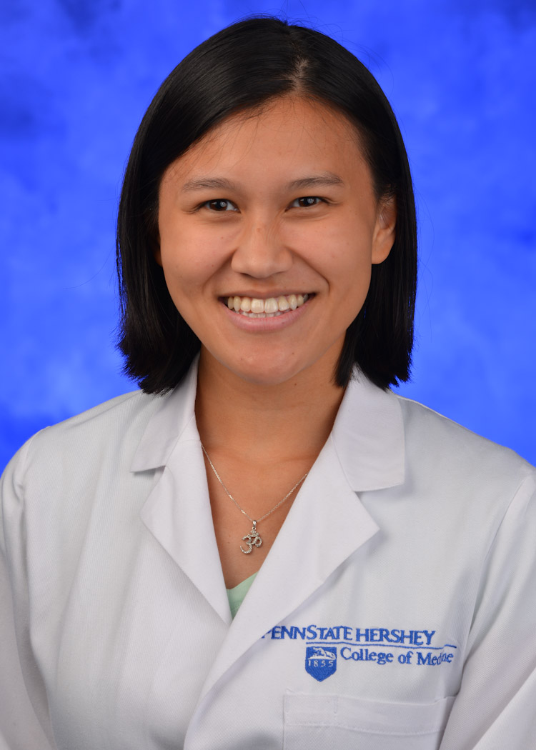 A head-and-shoulders photo of Victoria Nguyen