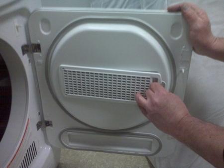 Dryer Door Amp 3406107 Dryer Door Switch Replacement Part By