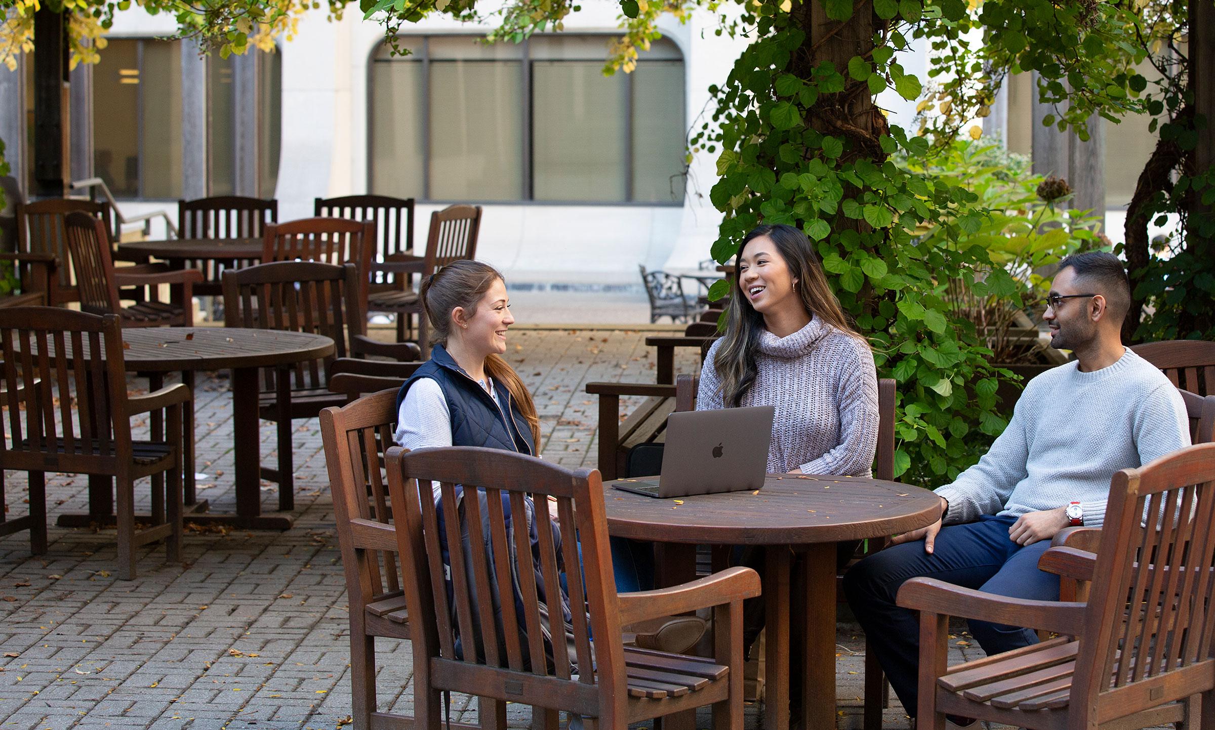 Penn State Academic Calendar 2022.Medical Education Program Academic Calendar Penn State College Of Medicine Current Students