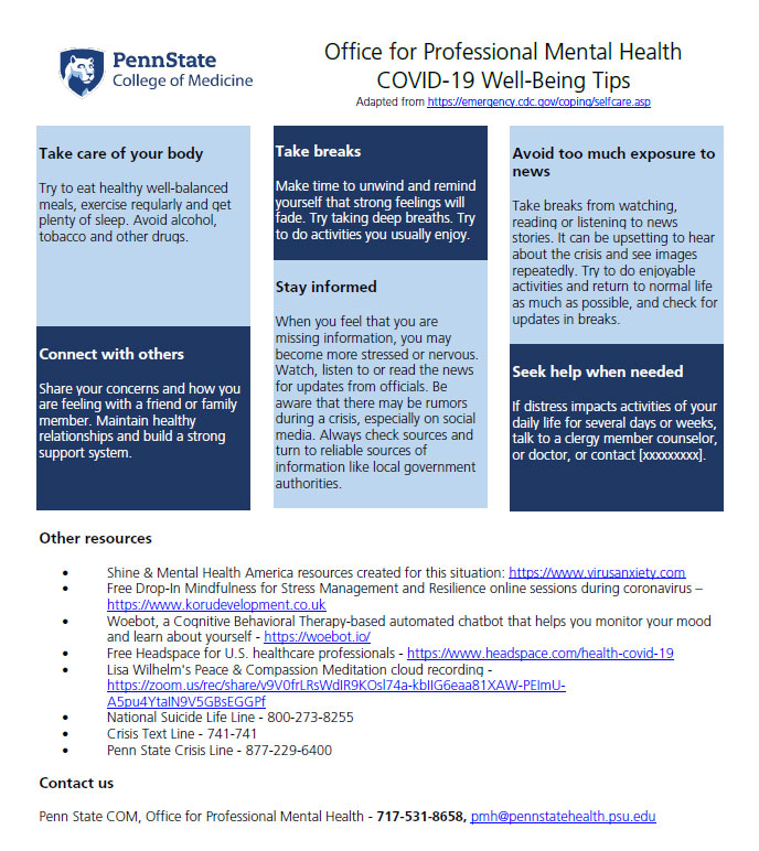 A thumbnail image showing a printable version of these tips that can be downloaded.